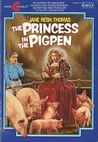 The Princess in the Pigpen