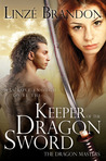 Keeper of the Dragon Sword