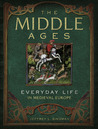The Medieval Tales: From Cottages to Castles, Everyday Life in the Middle Ages
