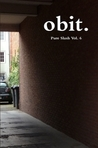 obit., Pure Slush Vol. 6