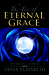 The Tier of Eternal Grace by Tania Elizabeth