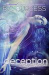 Deception by B.C. Burgess