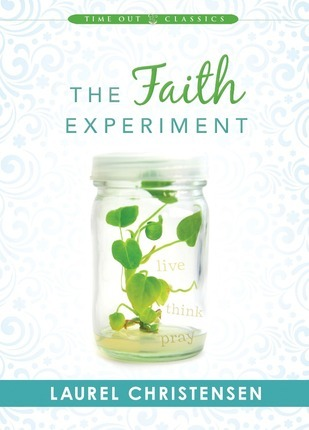 The Faith Experiment