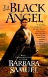 The Black Angel (St. Ives Family, #1)