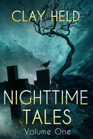 Nighttime Tales: Volume One