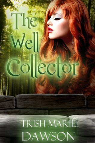 The Well Collector