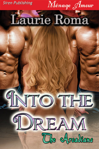 Into the Dream (The Arcadians)
