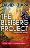 The Bleiberg Project (Consortium #1)