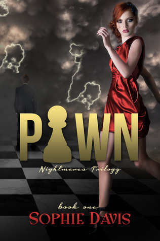 Pawn (Nightmares #1)