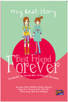 My Best Story: Best Friend Forever