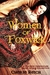 Women of Foxwick by Cherie Reich