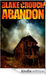 Abandon