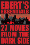 27 Movies from the Dark Side