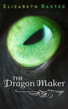 The Dragon Maker