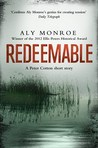 Redeemable - A Peter Cotton short story. (Peter Cotton, #3.5)