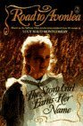 The Story Girl Earns Her Name by Gail Hamilton