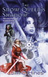 The Snow Queen's Shadow by Jim C. Hines