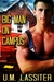 Big Man on Campus (Growing Pains, #3)