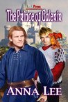 The Prince of Galerir (The Galerir Saga, #1)