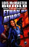 Ethan of Athos (Vorkosigan Saga, #3)
