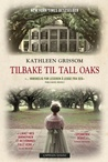 Tilbake til Tall Oaks