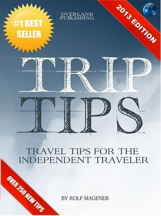 Find Trip Tips Travel Tips for the Independent Traveller CHM