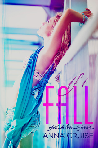 If I Fall