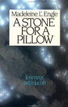 A Stone for a Pillow (Genesis, #2)