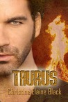 Taurus by Christine Elaine Black