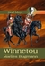 Complete Winnetou Trilogy by Karl May