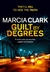 Guilt by Degrees (Kindle Edition)
