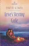Love's Stormy Gale