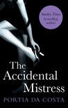 The Accidental Mistress (Accidental #2)