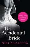 The Accidental Bride (Accidental #3)