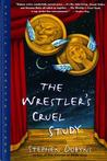The Wrestler's Cruel Study