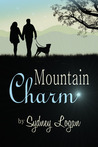 Mountain Charm (Appalachian Heart Collection, #2)