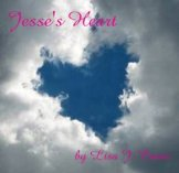 Jesses Heart McKennas Haven 3
