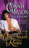 One Night with a Rake (The Royal Rakes, #2)