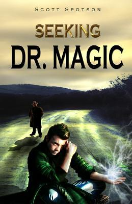 Seeking Dr. Magic