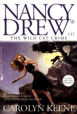 The Wild Cat Crime