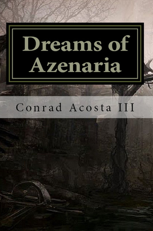 Dreams of Azenaria