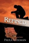 Refined (Foundations #2)