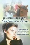 Conflicts of the Heart