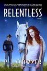 Relentless (The Fallon Sisters Trilogy, #1)