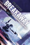 Breakaway (Cassandra Kresnov #2)