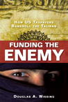 Funding the Enemy: How US Taxpayers Bankroll the Taliban