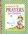 Prayers for Children by Eloise Wilkin