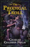 The Prodigal Troll