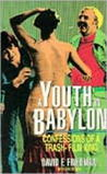 A Youth in Babylon: Confessions of a Trash-Film King