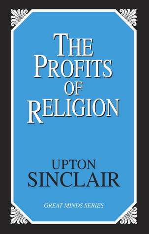 The Profits of Religion